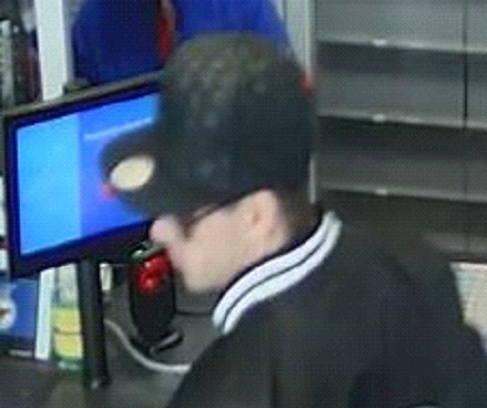 suspect Livery st 2