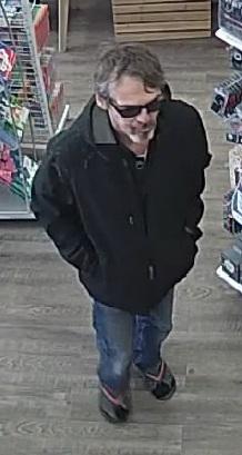 suspect photo 1