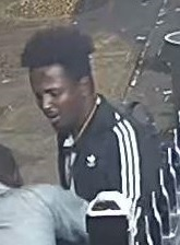 Suspect to ID pic1