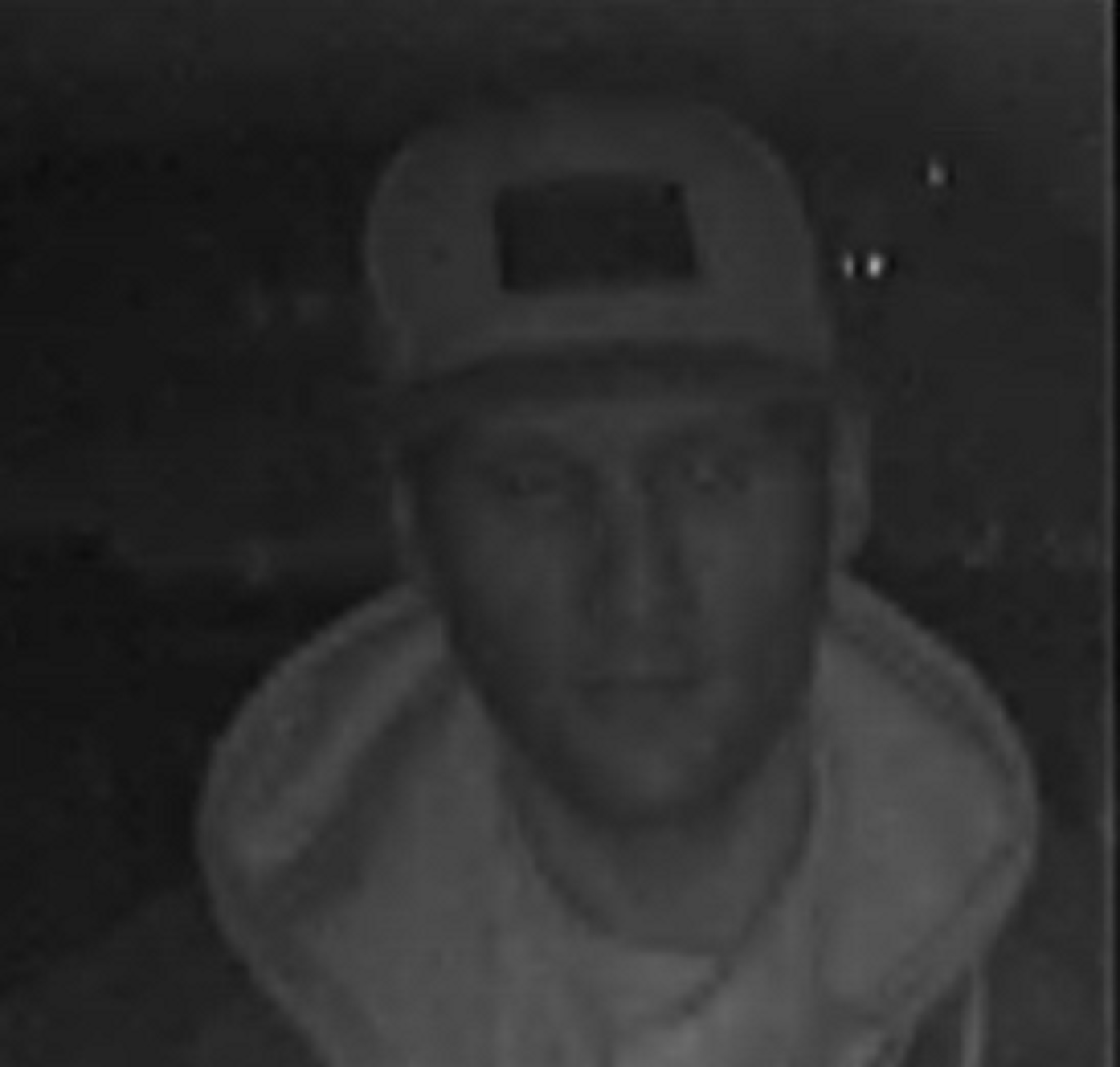 suspect to ID robbery 3