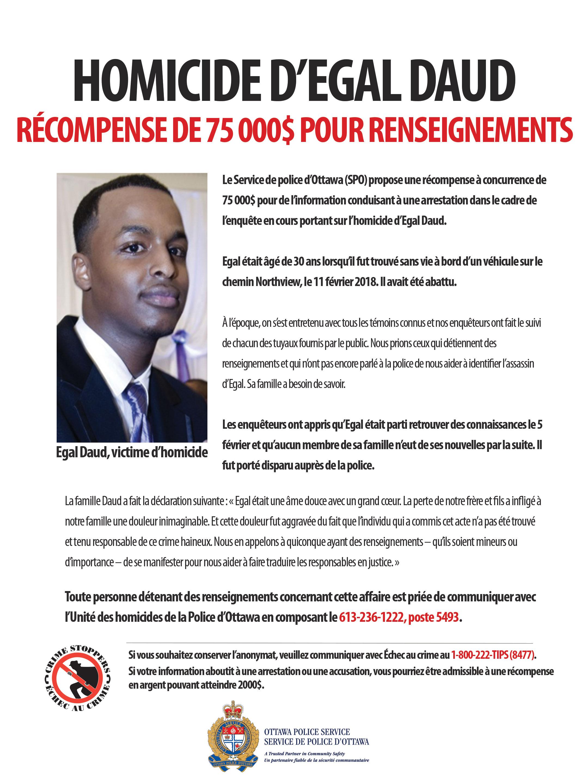 Egal-Daud-Reward-Poster-French