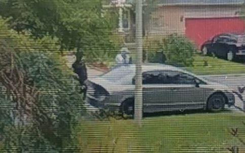 Home invasion Suspects2-2
