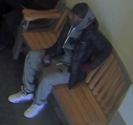 Male suspect to ID pic2