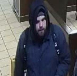male suspect pic 2