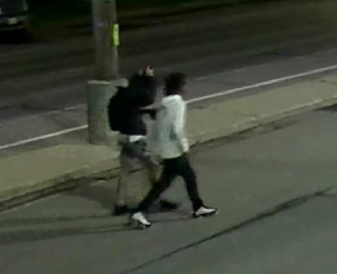 Males to identify Westboro-pic 3