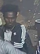 Suspect to ID pic2