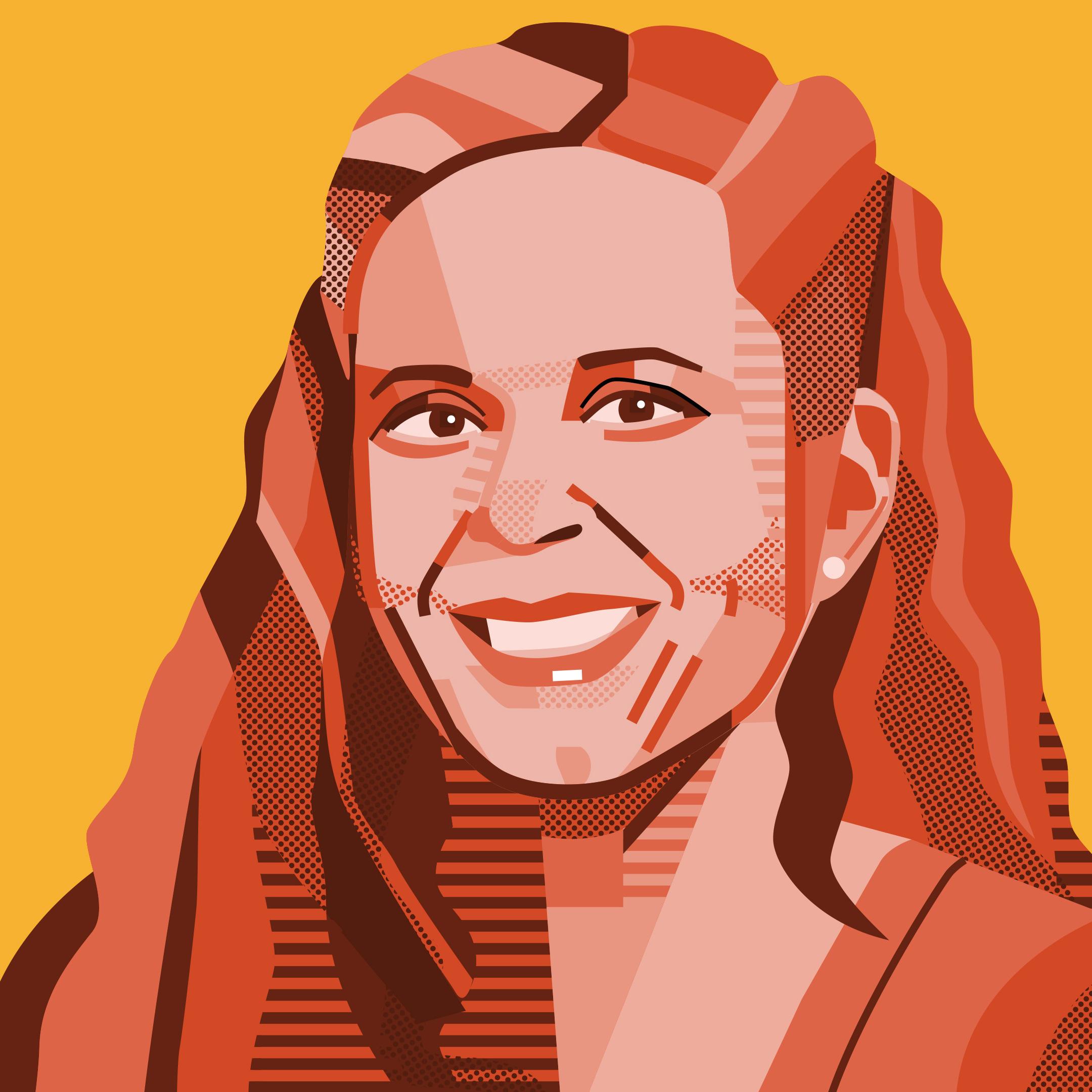 Christie Cacchione