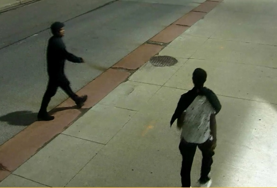 Males to identify Westboro-pic 1