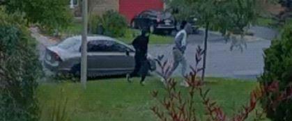 Home invasion Suspects1-2