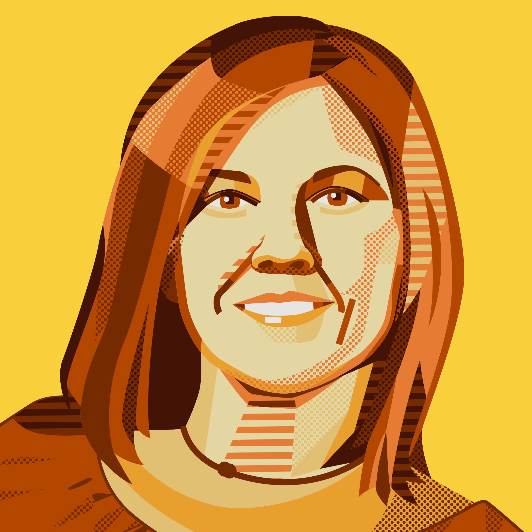 8-March26-Carol-Macpherson-Illustrative-Portrait_sq