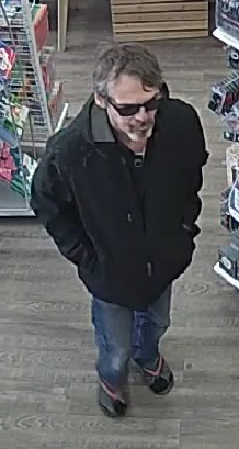 suspect robbery pic 2