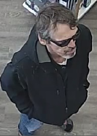 suspect robbery pic 1