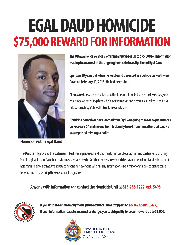 Egal-Daud-Reward-Poster-English