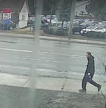 Suspect 3 robberies-1